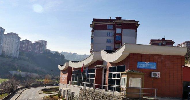 Belediye Destek Merkezi (BEDESTEM) faaliyetini sürdürüyor